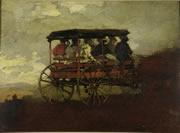 homer_1918-20-9.jpg