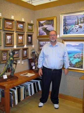 tahoeaug2008b.jpg
